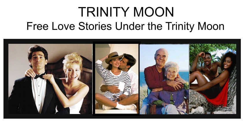 Free Online Romance Stories Novels Love Stories Christian Western Humorous Stories